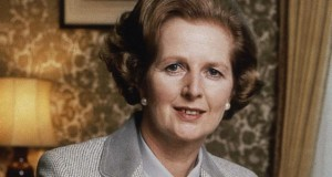 Margaret Thatcher Gave Golden Temple Raid Full Support, Letter Shows