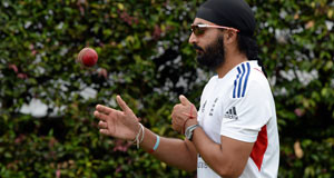 Monty Panesar calls woman to his room, hours after Ashes debacle: Report