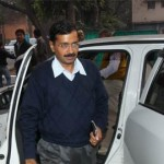Arvind Kejriwal had requested for Bhagwan Das road accommodation