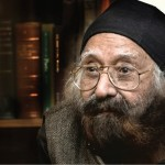 Sikhs must retain their identity symbols: Khushwant Singh