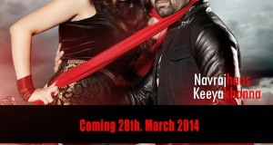 Marriage Da Garriage – Navraj Hans,Jaswinder Bhalla