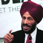 MilkhaSingh.co.in Site Running without Permission of Milkha Singh