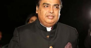 Reliance refutes Aam Aadmi Party's allegations against company, Mukesh Ambani