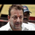 High court frowns at repeated paroles for Sanjay Dutt