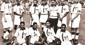 I have no hope of Bharat Ratna for Dhyan Chand now: Ashok Kumar