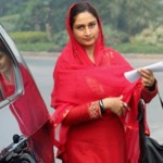Harsimrat asked to stand up against GM crop trials in state