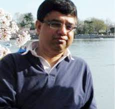 Indian-American computer scientist's fatal beater gets 12 years' jail