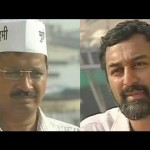 Thought public would praise us for quitting: Arvind Kejriwal to NDTV