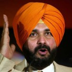 People know who stabbed me in back: Sidhu