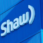 Shaw Communications to lay off 400 workers