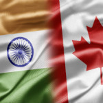 Canada Extradites Two People to India for Dishonour Killing