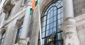 'Stop Treating Us Like Garbage', Indians Tell High Commission in London
