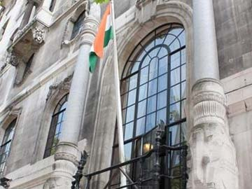 Indian_High_Commission_In_London