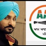 AAP candidate complains to Kejriwal against state convener