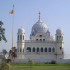 'Nawaz, Modi Must Discuss Building Kartarpur Sahib Corridor'