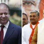 Pak PM Nawaz Sharif to attend Narendra Modi's swearing-in ceremony