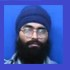 New York Sikh cabbie found guilty of kidnapping, raping passenger