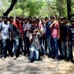 24 engineering students from Hyderabad feared washed away in Himachal Pradesh