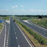 Four-laning of Pathankot-Amritsar highway misses another deadline