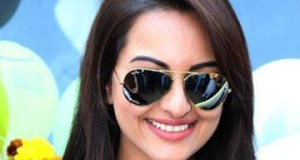 World Kabaddi League: Sonakshi co-owns United Singhs