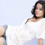 Time To Stop Being Hypocritical About Bold Scenes: Surveen Chawla