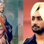 Satinder Sartaj to star as Maharaja Duleep Singh in multi-million dollar film