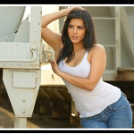 It's co-incidence: Richa Chadha on refusing third film with Sunny Leone