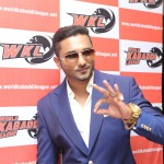 Yo Yo's Tigers: Rapper buys team in World Kabbadi League