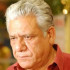 Om Puri: Movie-making now means money-making
