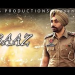 Babbu Mann is back with new film BAAZ