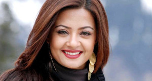 'Ugly' will grow via word-of-mouth: Surveen Chawla