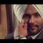 Rabb Da Man | Singh Harjot | Latest Punjabi Songs 2015 | Speed Records Classic Hitz