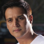 Jimmy Shergill to turn a Kabbadi Coach…???
