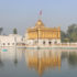 Rs 6 lakh stolen from Durgiana temple in Amritsar